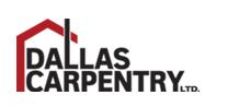 Dallas Carpentry