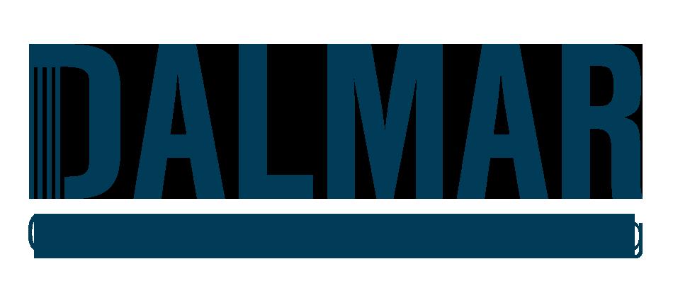 Dalmar-Logo_large